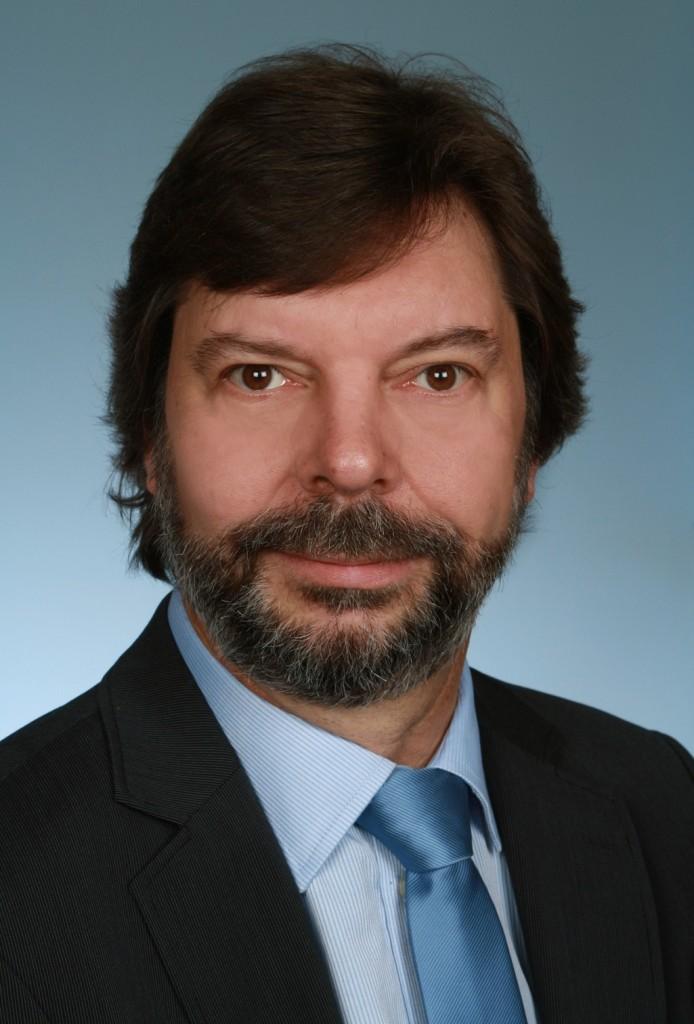 2012-07-16 Dietmar Braun