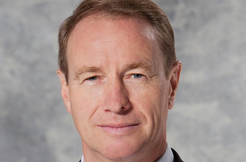Helmut Posch, Vorstandsvorsitzender Continentale Versicherungsverbund