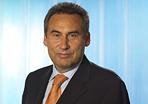 Markus Faulhaber Allianz AG