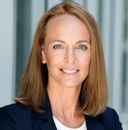 Managerin wechselt von Allianz zu ERGO