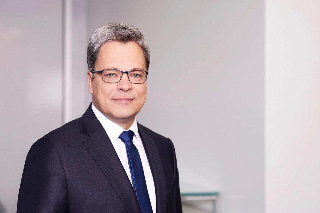 AOK verkauft Allianz