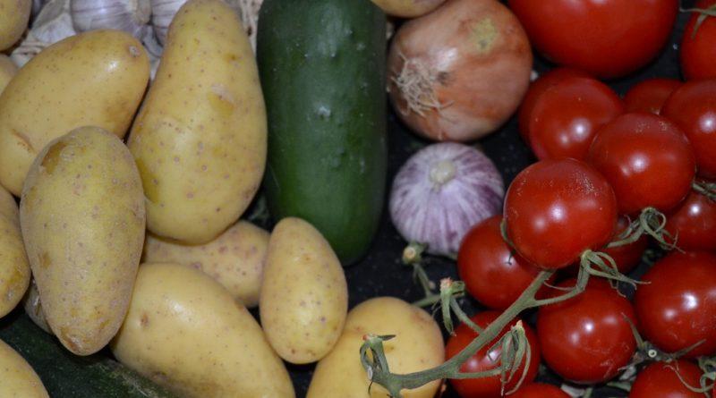 Generali gewinnt Lebensmittel-Partner