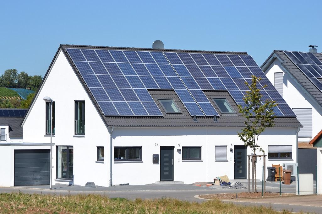 2012 db eigenheim energie 1025 dsc 0160