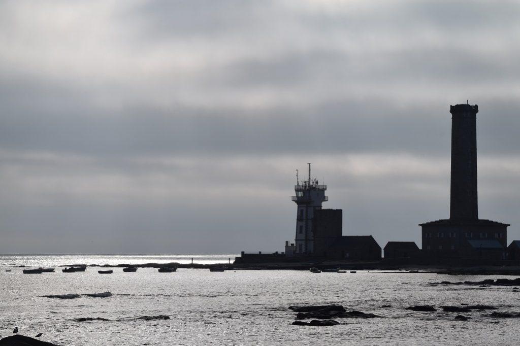 Sicherer Hafen für Blöckchain Währungen